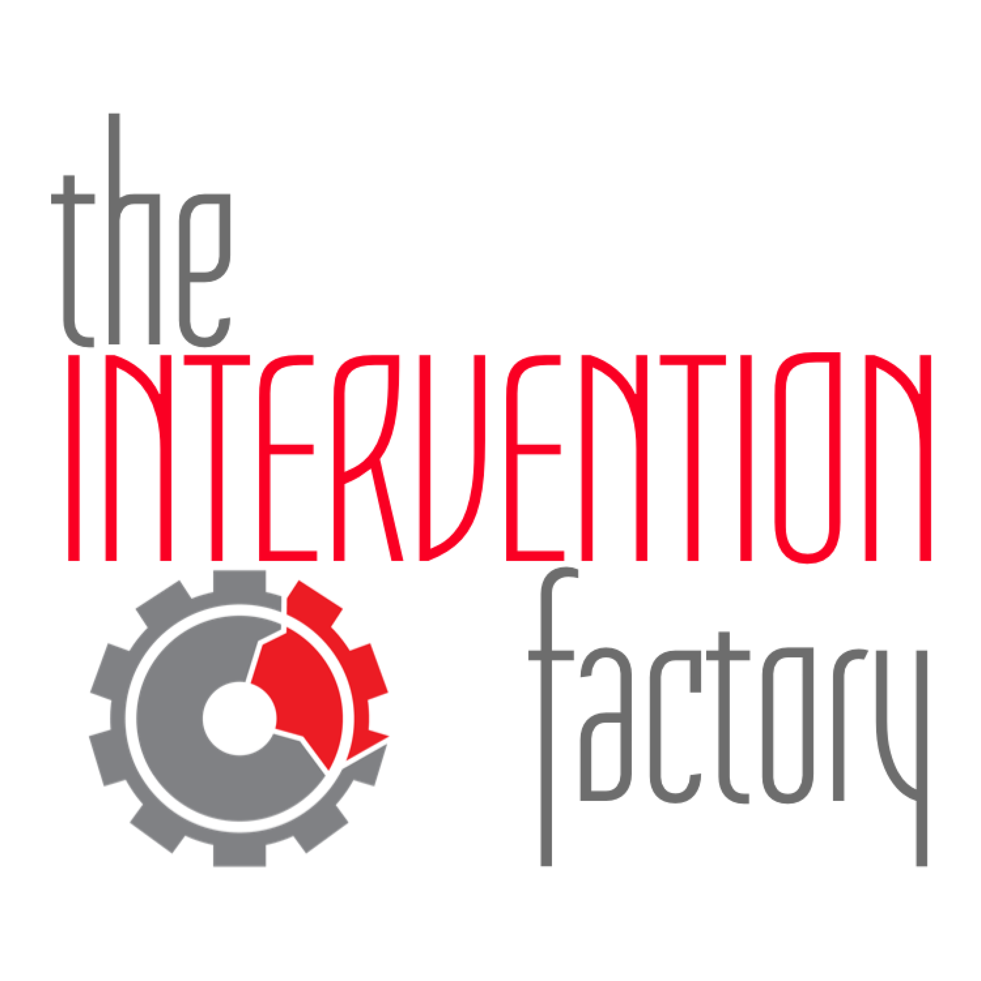 Intervention Factory